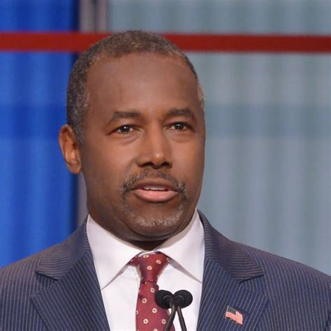 bed carson ben carson the gop debate his race comments were what