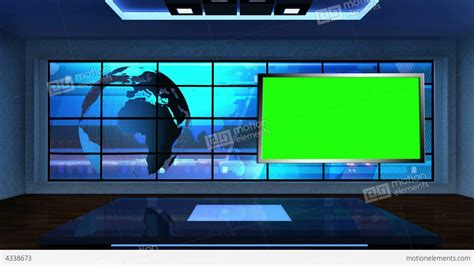 green tv tv studio background pictures to pin on pinterest pinsdaddy