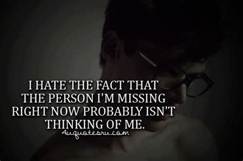 Probably Isnt by Missing You Quotes Pictures And Missing You Quotes Images 77