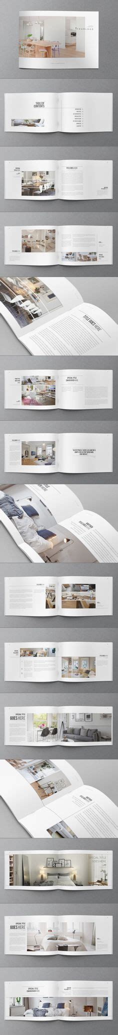 minimal interior design catalog by abradesign dribbble product catalog product catalog product catalog