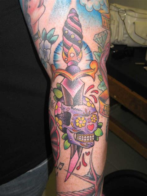 reno tattoo tattoos shogun