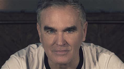 best morrissey songs morrissey gave up on the news spent the day in bed