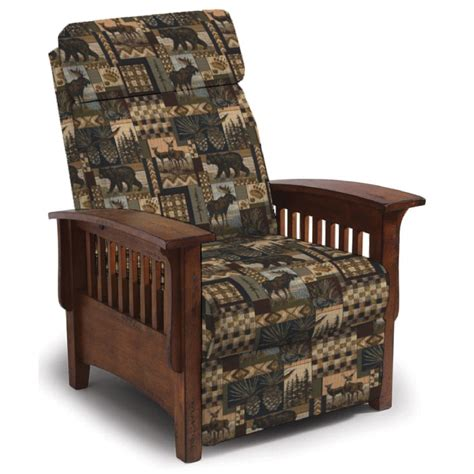 best home furnishings best home furnishings recliners pushback tuscan pushback recliners olinde s furniture high