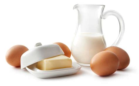 top 28 are eggs considered dairy are eggs considered dairy products are eggs dairy free