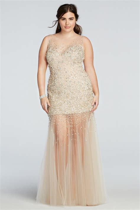 Best Prom Dresses 2016 ? Formal Dresses for Prom   Teen Vogue