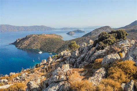 seascape sailing welcome to seascape sailing - Sailing Trip Greece Turkey