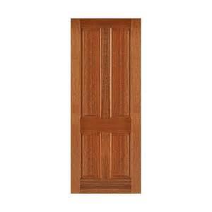 perth bifold doors solid timber entrance door package