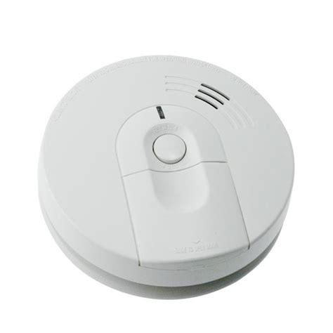 firex smoke detector alarms smoke carbon monoxide gas detectors