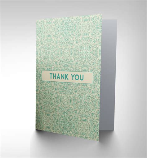 Greeting Cards Gifts - thank you appreciation gratitude art greetings greeting card gift cp1630 ebay