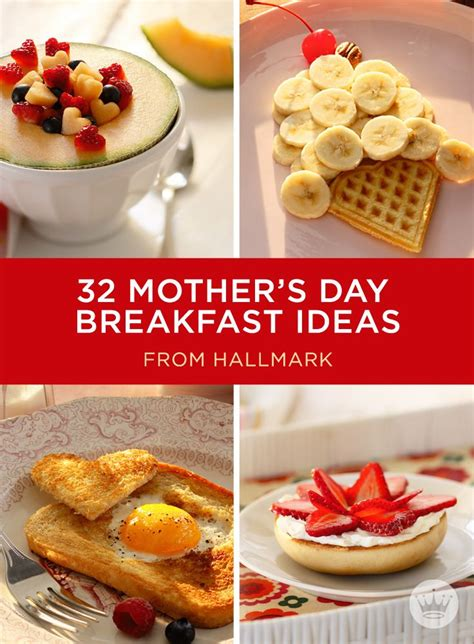 day cooking ideas 17 best images about easy cooking on food
