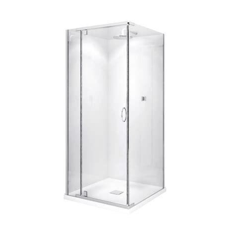 Discount Shower Enclosures Decina Cascade Shower Enclosures Builders Discount Warehouse