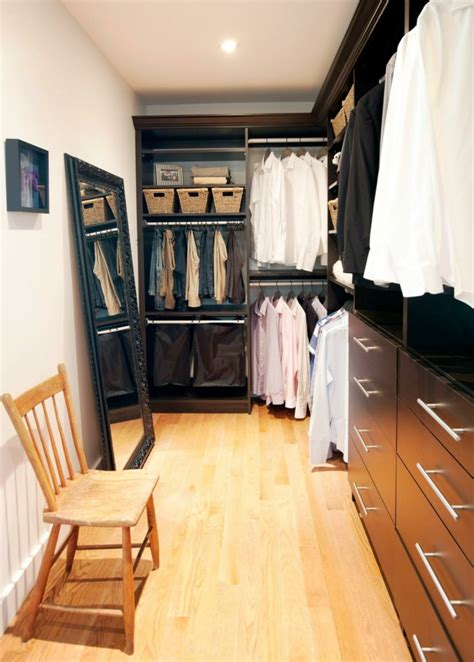 Idée Dressing Chambre by Chambre Avec Dressing