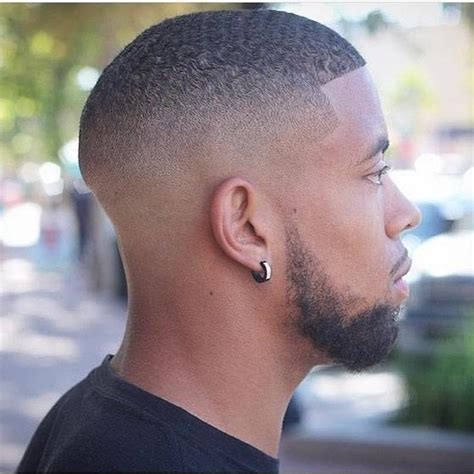 high faded haircuts on black men hhaimsn high skin fade barbershopconnect com