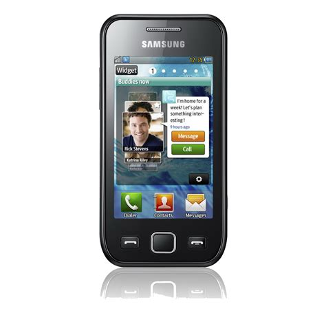 reset samsung wave 525 download free software samsung wave 525 wifi settings