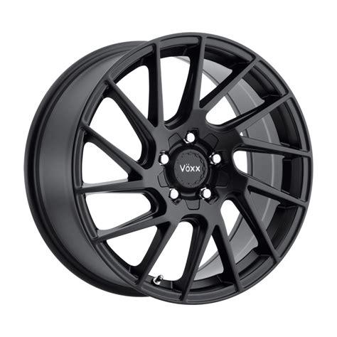 voxx falco wheels mesh passenger painted wheels discount tire