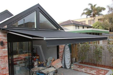 awning contractor retractable awning canopy contractor malaysia