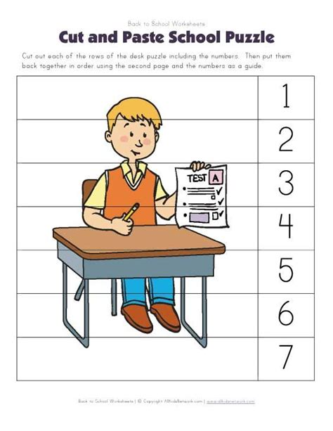 Go Go Cutting And Pasting 17 best images about back to school math on back to back to school and student