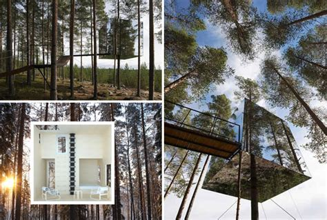 tree hotel sweden harads building e architect tree hotel sweden harads building 28 images tree hotel