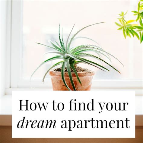 how to find an appartment top 28 how to buy a apartment how to find your dream