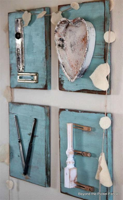room decorating tool repurposed kitchen tools via knickoftime net