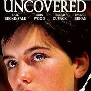filme schauen captive state geheimnisse film 1994 filmstarts de