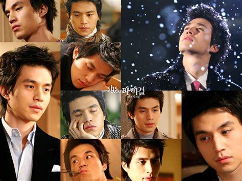film korea my girl my girl korean drama lee dong wook www pixshark com