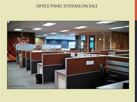 office furniture on sale for buildex calgary november 5 6