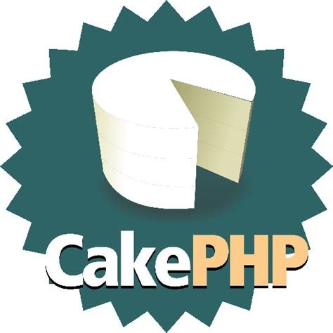 cakephp from scratch making a small application in