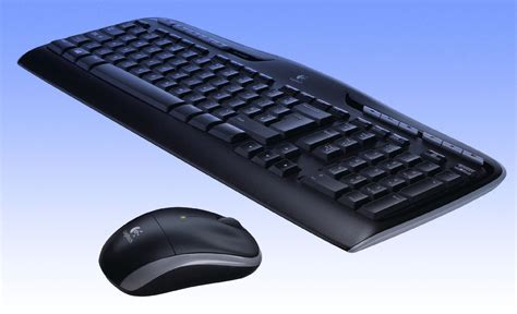 Keyboard Mouse Wireless Best Wireless Keyboard And Mouse Combos 2018 Keyboard
