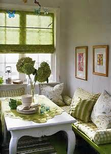 10 tips for small dining rooms 28 pics decoholic small apartment dining room ideas large and beautiful