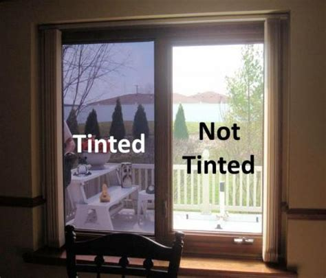 cost to tint house windows why should your home s windows be tinted totally home improvement