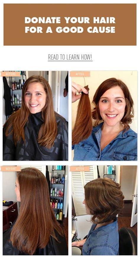 hair donation organizations hair donation organizations newhairstylesformen2014 com