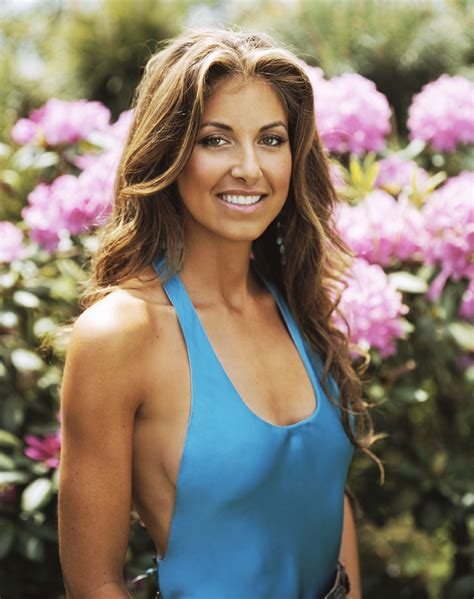 Dylan Lauren | women of style dylan lauren