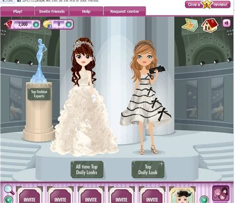 coco girl game cocogirl11 jpg