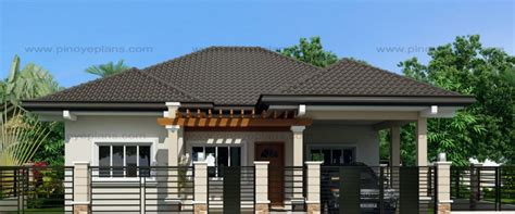 atienza one story budget home shd 20115022 pinoy eplans pinoy eplans