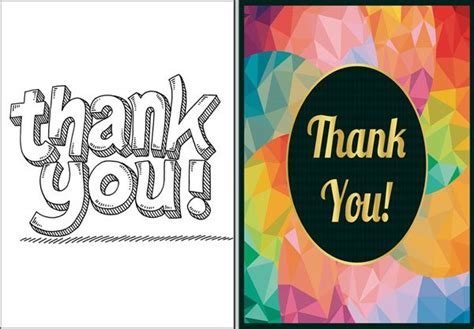 thank you cards template for teachers free printables thank you card for teachers parent24
