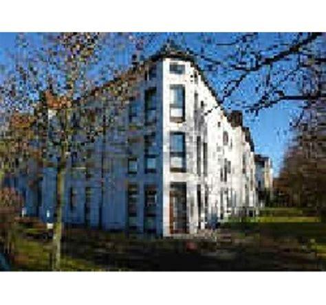 hautarzt wasserburg am inn betreuungszentrum wasserburg gmbh anton woger str 1 in
