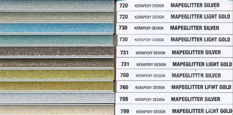 epoxy grout colors stainmaster grout color chart tyres2c