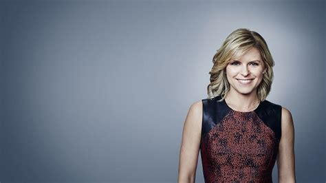 kate bolduan net cnn news anchor kate bolduan has a very successful career