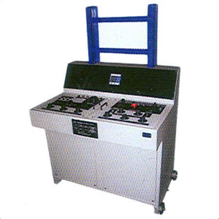 meter test bench meter test bench exporter manufacturer supplier meter