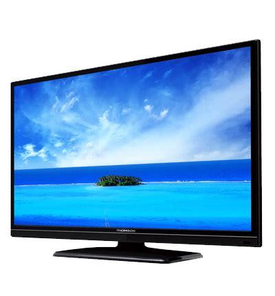 Tv Lcd Di Pasaran perbedaan led tv dan lcd tv yogabara34 s