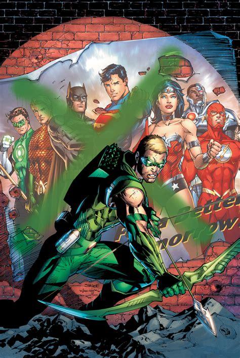 Kaos Gildan Dc Comics Justice League 01 dc comics the new 52 justice league dc