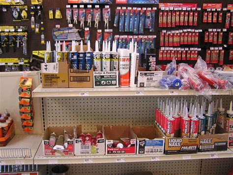 used mobile home parts and supplies near me liquor store