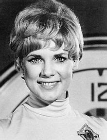 Heather Young (actress) - Wikipedia