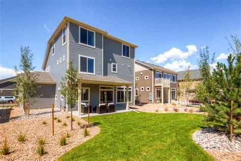 oakwood homes design center utah oakwood homes design center green valley 28 images