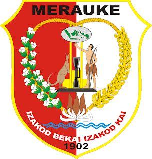 berniagacom jual beli di seluruh indonesia lambang logo provinsi kota dan kabupaten seluruh