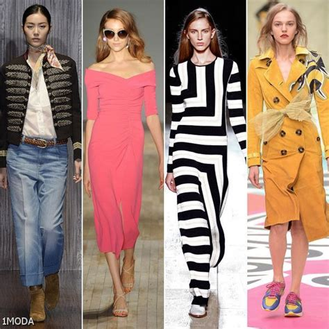 trends of jeens 2015 fashion trends 2015 2016 fashion trends 2016 2017