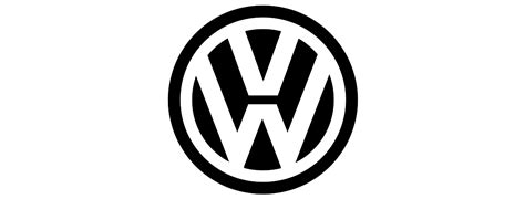 volkswagen logo black and white 5 volkswagen best german brands 2015