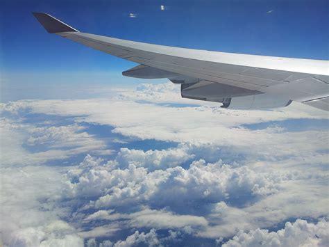Plane Wings plane wings related keywords plane wings