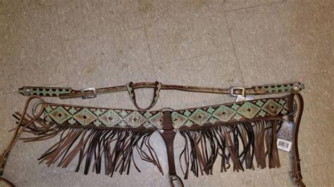 Handmade Tack - tack world handmade tack sets purses